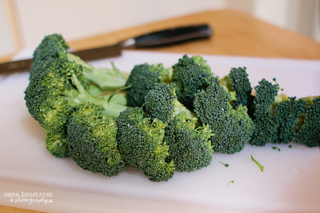 healthy food broccoli kitchen